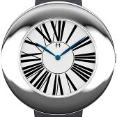 Oliver Hemming オリバーヘミング クォーツ 腕時計 イギリス アート デザイン [WT36S53WGS] 並行輸入品 純正ケース メーカー保証【新生活応援】