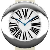 Oliver Hemming オリバーヘミング クォーツ 腕時計 イギリス アート デザイン [WT36S53WIS] 並行輸入品 純正ケース メーカー保証