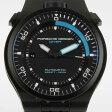 Porsche Design ポルシェデザイン パフォーマンスダイバー 腕時計 自動巻 チタン [ 6780.45.43.1218 ]