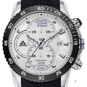 Rothenschildローテンシルト腕時計メンズ[rs-1102-w]並行輸入品メーカー保証24ヵ月純正ケース付き