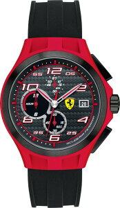 Ferrariフェラーリクォーツ腕時計メンズスポーツウォッチ[SF830017]並行輸入品メーカー国際保証24ヵ月純正ケース付き