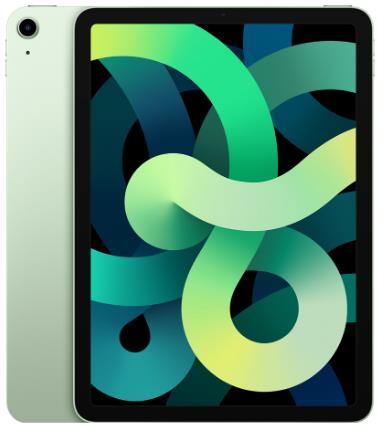 スマートフォン・タブレット, タブレットPC本体 12428 15Apple iPad Air 10.9 4 Wi-Fi 256GB 2020 MYG02JA PC