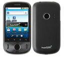 【イーモバイル】通話無料 スマートフォン アンドロイド2.2搭載 携帯電話通話無料 スマート...