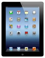 【イーモバイル】月額3880円 EMOBILE LTE APPLE(アップル)第3世代新商品iPad Wi-Fiモデル [1...