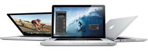 【イーモバイル】EMOBILE LTE MacBook Pro 2400/13.3 MD313J/A+GL04P 送料代引手数料無料 【 ...