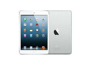NTTフレッツ光加入条件 iPad mini Wi-Fiモデル 32GB MD532J/A [ホワイト&シルバー]【NTTフレッ...