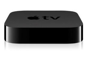 Apple(アップル) TV MD199J/A【即日発送】新品Apple(アップル) ハイビジョン対応 Apple TV MD...