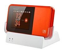 WIMAX2+/SpeedWi-FiNEXTW03/UQWIMAX/WIMAX2+/wimax/ASUS/TransBookT100HA