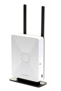 【あす楽対応】UQ WiMAX正規代理店最大特典14,799円分もお得【 UQ Flat ツープラス ワイマックス Wi-Fi WALKER WIMAX2+ URoad-Home2+ UQ WIMAX 【smtb-u】【回線セット販売】