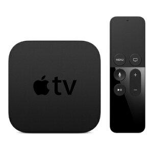 【即日発送】新品Apple(アップル) Apple TV 32GB MGY52J/A