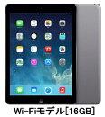 Wi-FiWALKER/HWD15/UQWIMAX/WIMAX2+/wimax/AppleiPadAirWi-Fiモデル16GB
