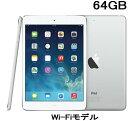 Wi-FiWALKER/HWD15/UQWIMAX/WIMAX2+/wimax/AppleiPadminiRetinaディスプレイWi-Fiモデル64GB/商品券プレゼント