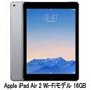 Wi-FiWALKER/HWD15/UQWIMAX/WIMAX2+/wimax/AppleiPadAir2Wi-Fiモデル16GB