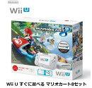 Wi-FiWALKER/HWD15/UQWIMAX/WIMAX2+/wimax/ニンテンドーゲーム機セット