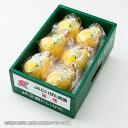 ルレクチェ 新潟県産  ル・レクチェ  風のいたずら ちょっと訳あり 大きさおまかせ 4kg 送料無料 お歳暮 ギフト 洋梨 ナシ なし
