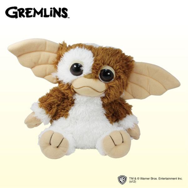 [Gremlins] stuffed toy M / Gizmo
