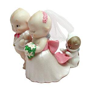 Works by rose O'Neill kewpie doll wedding kewpie Rose O ' Neill Kewpie