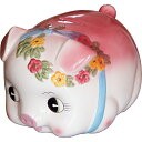豚 という漢字の部首は 月 にくづき ではない コバろぐ