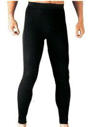 【送料無料】裏起毛タイツ紳士用黒M〜Lウエスト76〜84cm身長165〜175cmL〜LLウエスト84〜104cm身長175〜185cm紳士の防寒、メンズの黒タイツ暖かいです。