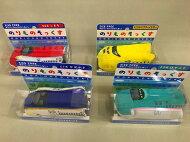 【送料無料】新幹線子供ソックス14〜19cmキッズののびのびソックス幅広いサイズに対応します。子供に人気の『トミカ』新幹線ソックス2種類です。