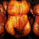 安心な鶏肉■モモ肉 300g(冷凍)★薬剤不使用鶏肉★平飼い飼育★米沢郷牧場★山形県産、宮城県産