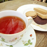 おすすめ紅茶3セット