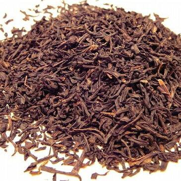 紅茶 プチ業務用 アールグレイ 250g FOP