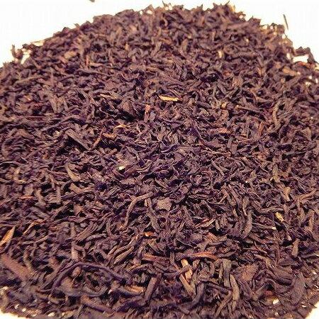 茶葉・ティーバッグ, 紅茶  50g FOP
