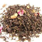 紅茶 メープル・アップル紅茶 50g FOP