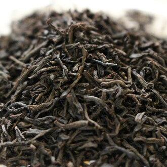 紅茶sabaragamuwasuduueripotahena 50g FBOP替換用