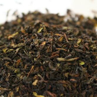 紅茶nuwaraeriyakotorojji 50g FBOP替換用