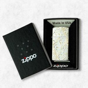ZIPPO_S【合金】【オーダーメイド】【送料・代引き手数料無料】