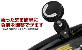 HAIGEスピンバイクHG-YX-5006小型サイズで本格トレーニング【送料無料自転車バイクエアロバイクエクササイズバイクフィットネスバイクダイエットエクササイズ