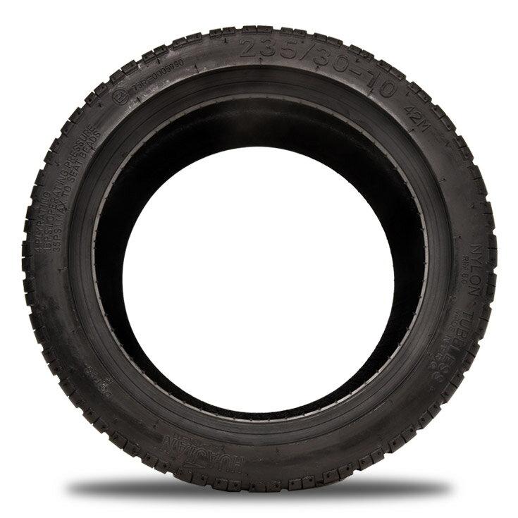 四輪バギー ATV タイヤのみだけ 10インチ 235/30-10 HG-NH006 ハイガー産業 Do 0113_flash 16
