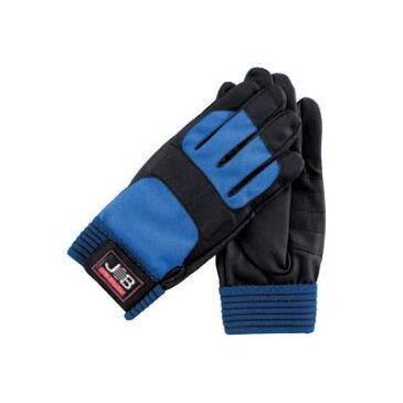 マーベル:新素材手袋スパイダー1 黒 <JWG-150> 型式:JWG-150M