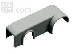 TOTO:サーモスタット取付脚断熱用カバー(湯側のみ) 型式:TH440