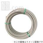 リビラック(ブライト):追焚暖房用ペア架橋ポリエチレン管 型式:BRJ10AW