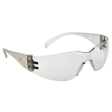 3M:保護メガネ Virtua 型式:11329
