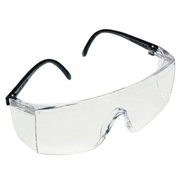 3M:保護メガネ Seepro 型式:15902