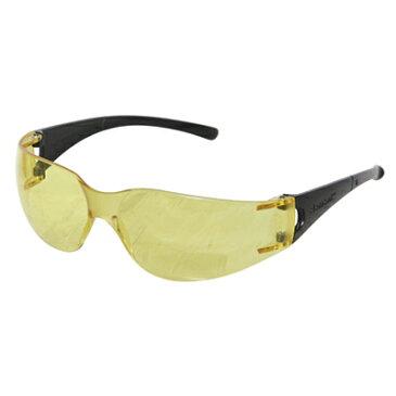 YUHANKIMBARY:保護メガネ 型式:48012