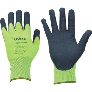 UVEX:UVEX C500 フォーム M 6049468 型式:6049468