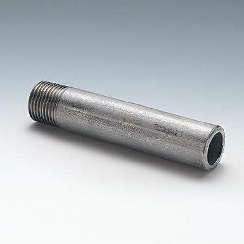国内調達品:片長ニップル 型式:SUS304VWNiO3/4×225