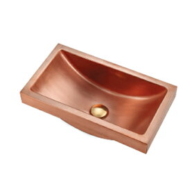 カクダイ 角型手洗器 型式 493 130 配管部品 店 水栓金具 オンライン