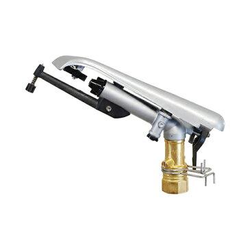SANEI(旧:三栄水栓製作所):レインガン 型式:C401-30