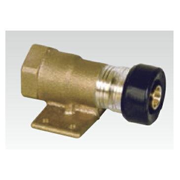 三菱ケミカルインフラテック:座付水栓アダプタ 型式:MZ-15-13ZP