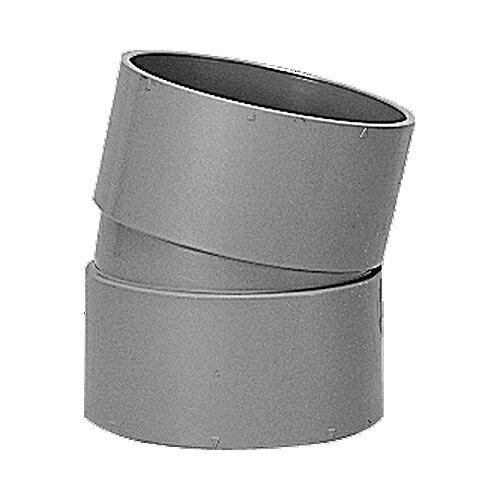 DIY・工具, 配管工具 :1114 :VU1114L 75