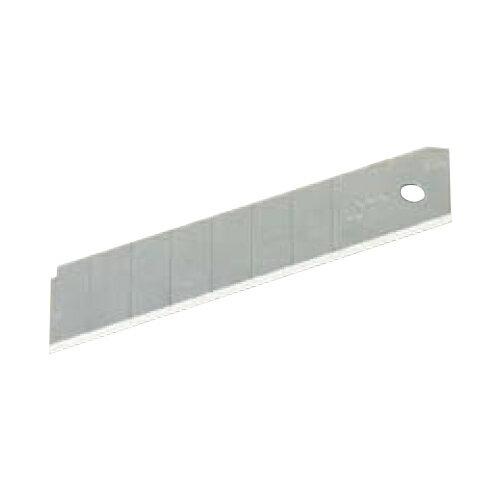 DIY・工具, 配管工具 :(J) :DM-10JH1:10