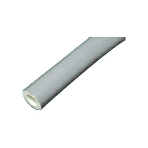 積水化学工業:保温チューブ カットワン STQ 型式:STQ50