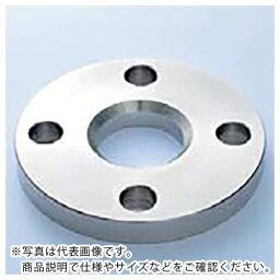 ステンレス SUS304 ルーズフランジ ( 遊合フランジ ) FFC JIS10K 32A (11/4B)