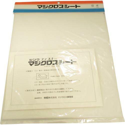 接着・補修用品, 粘着テープ Shinwa 250mm300mm 1H2-2A3-W ( 1H22A3W )